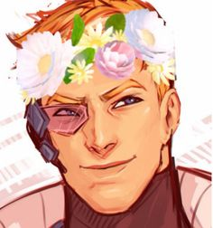 Jack Morrison, Soldier 76, Clear Card, Guy Drawing, Art Reference Poses, Overwatch, Teenagers, Lust, Art Drawings