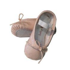 aed7f902ec4 Baby Ballet