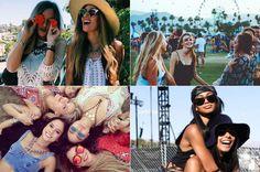 inspiracao-fotos-festival-6
