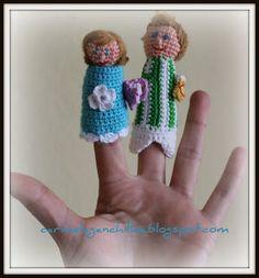 les 2168 meilleures images du tableau dedos sur pinterest doigts marionnettes et artisanat en. Black Bedroom Furniture Sets. Home Design Ideas