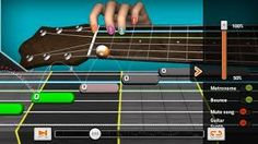 """You'll learn everything you need to know about playing #Guitar from the comfort of your own home with """"The Secret Guitar Teacher"""" http://www.secretguitarteacher.com/?hop=joejoekeys"""