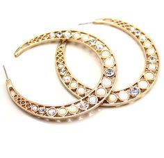 Wholesale Ear Ring E14016