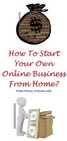 earn money philippines - how to pin on pinterest.work from home style 5818291880