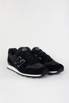 new balance 420 womens black and grey nz