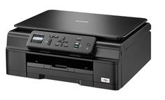 Brother DCP-J152W Driver Free Download | Drivers Supports