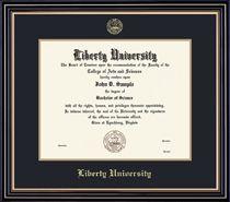 Framing Success Prestige Diploma Frame