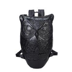 mochila coruja vender por atacado - mochila coruja comprar por atacado da China…
