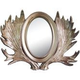 Found it at Wayfair.co.uk - Wall Mirror
