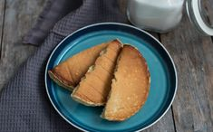 MRF-svele - Kvardagsmat Pretzel Bites, Hot Dog Buns, Glass Of Milk, Food And Drink, Bread, Baking, Ethnic Recipes, Desserts, Baking Soda