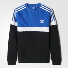 Stay warm and fashionable with kid's youth hoodies by adidas. See all zip-up and pullover styles in the official adidas online store and order today. Nike Outfits, Adidas Outfit, Jean Outfits, Outfit Jeans, Sweatshirt Outfit, Sweatshirt Refashion, Hoodie Sweatshirts, Adidas Mode, Stylish Hoodies