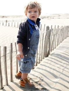 Kids clothing on pinterest snood mini boden and timberland for Boden mode preview