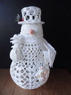 http://josettacay.tumblr.com/tagged/crochet