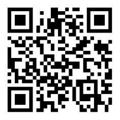 http://www.heti-vippi.com/?Vippi-Heti-Vertailu=Credento