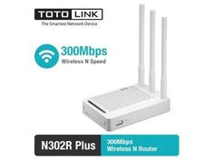 Check this out on @Newegg: TOTOLINK N302 + WiFi Home Router 300M Wireless Router - Newegg.com Gaming Router, Wireless Router, Best Router, Wifi, Phone, Check, Telephone, Mobile Phones