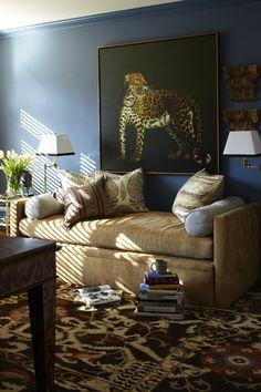 Robert-passal-interior-architectural-design-interiors