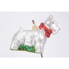 Weihnachtskugel Hund Scottish Terrier http://gartenschaetze-online.de/festtagsschaetze/weihnachtsdekoration/christbaumschmuck/figuren_christbaumschmuck/christbaumschmuck_figuren_hunde_und_katzen