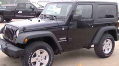 Normal, Illinois 2014 Jeep Wrangler Sport Lease or Purchase Peru, IL | 2014 Jeep Prices Mattoon, IL