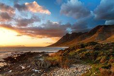 Koegel Bay By Definitive Light Photography
