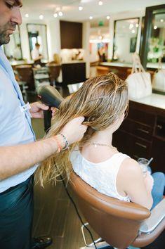 Dreadlocks, French, Hair Styles, Beauty, Hair Plait Styles, French People, Hair Makeup, Hairdos, French Language