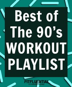 Workout playlist - workout music - best of the Running On Treadmill, Running Workouts, Spin Playlist, Playlist Ideas, Singing Lessons Online, Workout Barbie, Thursday Workout, Class Routine, Throwback Songs