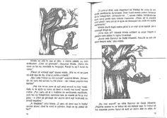 Povesti Rationale Pentru Copii Books, Libros, Book, Book Illustrations, Libri