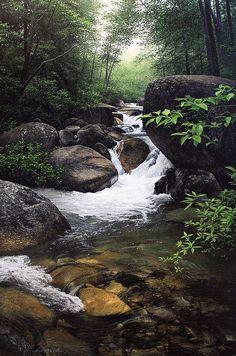 Landscape Photos, Landscape Art, Landscape Paintings, Landscape Photography, Nature Photography, Beautiful Waterfalls, Beautiful Landscapes, Terre Nature, Foto Nature