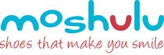 Moshulu- the shoes that make you smile! Register now for INDX Womenswear & Footwear 12-13 February 2014 www.indxshow.co.uk