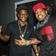 Lil Boosie – Pray For Me Feat. Webbie