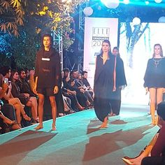 And so it begins... #ELLEGraduates powered by #MaxFashions  via ELLE INDIA MAGAZINE OFFICIAL INSTAGRAM - Fashion Campaigns  Haute Couture  Advertising  Editorial Photography  Magazine Cover Designs  Supermodels  Runway Models
