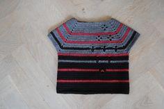 Crochet Top, Sweater, Tops, Instagram, Accessories, Fashion, Blouse, Moda, Jumper
