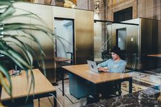 Live in Atlanta? Omni Hotels is Hiring Work-From-Home Reservation Agents