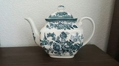 Wedgwood Asiatic Pheasants Pheasant, Tea Sets, Wedgwood, Tableware, Dinnerware, Common Pheasant, Tablewares, Dishes, Place Settings
