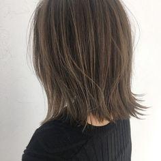 Short Hair Cuts, Short Hair Styles, Hair Color And Cut, How To Make Hair, Brunette Hair, Great Hair, Hair Designs, Hair Inspo, Stylists