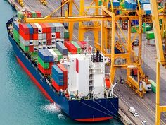 Global Sea Freight Forwarding Market Overview, Product Type and Opportunities to 2023 Freight Forwarder, New Tricks, Opportunity, Transportation, Sea, Marketing, Type, Transport News, World