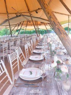 sofa-amarillo-wedding-planner-galicia (27)