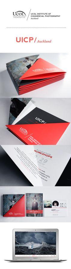 Unit business card design pinterest business cards business unit business card design pinterest business cards business and brand identity reheart Choice Image