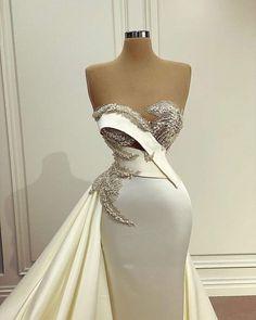 Event Dresses, Occasion Dresses, Prom Dresses, Formal Dresses, Long Dresses, Long Sleeve Evening Dresses, Evening Gowns, Miss Universe Dresses, Wedding Dressses