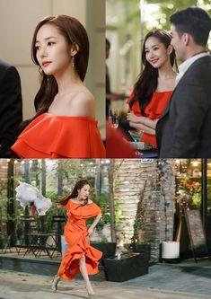 Park Min Young, K Drama, Music Images, Kdrama Actors, Korean Actresses, Young Fashion, Jennie Blackpink, Work Casual, Korean Beauty