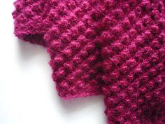 9cef29dffd8 Hebká pletená šála-Mohair   Zboží prodejce Nadiro