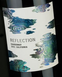reflection_wine_label_white_closeup_sterling_creativeworks.jpg