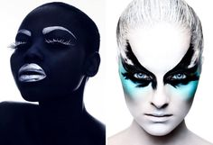 Rankin - The 50 Greatest Fashion Photographers Right Now | Complex