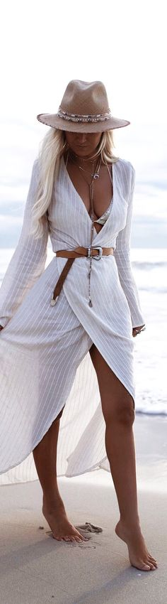 Boho Chic Style - Are You A Boho-Chic? Check out our groovy Bohemian Fashion collection! Our items go viral all over the internet. Hurry & check them out! :-)
