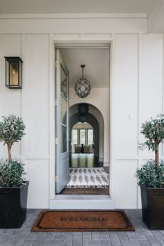 Front Door Decor Front Door Decor Ideas How to style front door Porch Portico Front Entrance Front Door Decor Front Door Decor Front Door Decor Front Door Decor Front Door Decor Front Door Decor Front Door Decor Front Door Decor Decor Front Door Decor Front Door Decor Decor Front Door Decor Front Door Decor Decor #FrontDoor #FrontDoorDecor #Decor #porch #portico Entrance Hall, Stairways, Front Porch, House Tours, Facade, Trail, Entryway, Doors, Interior Design