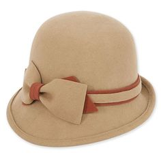 1bbce7d7f3116 Shop authentic and stylish hats at Chapel Hats now. We are the premier hat  shopping
