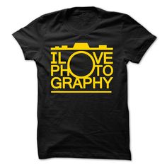 photographer T-shirt and ᗚ hoodiephotographer T-shirt and hoodiephotography, photographer