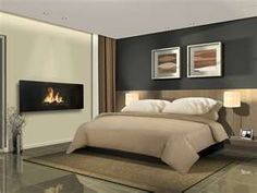 36 Wall Mount Electric Fireplace at Big Lots home decor