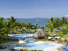 Costa Rica.... Where we will be tomorrow!