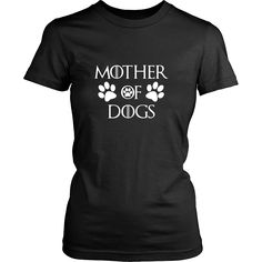 Are You One Too? Pit bulls love, pit bulls puppies, pit bulls funny, pit bulls shirt, pit bulls clothes, dog shirt, dog tshirt, dog clothes, dog mug,  pit bull shirt, pit bull clothes, pitbull shirt, pitbull clothes, pitbulls shirt,  pitbulls clothes, pitbull mug, pitbull tshirt, pitbulls tshirt, pit bull tshirt, pit bulls tshirt,  #roninshirts