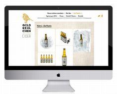 Goldkehlchen branding packaging by Bureau FFabienne 31 Goldkehlchen branding & packaging by Bureau FFabienne