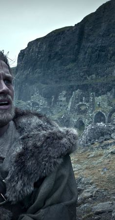 Pictures & Photos from King Arthur: Legend of the Sword (2017) - IMDb